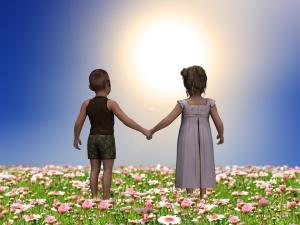 children-1582752_960_720