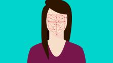 A Nagy Testvér figyel: kínai a világ legdrágább mesterséges intelligencia startupja
