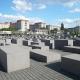 Német igazságügyi miniszter: terjed az antiszemitizmus