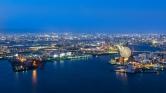 Japán örül, hogy Amerika meggondolta magát az ázsiai kereskedelem ügyében