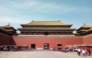 the-forbidden-city-2796333_960_720