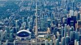 Miért gázolt halálra tíz embert egy autós Torontóban? – videó