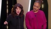 Asia Argento: Harvey Weinstein itt erőszakolt meg, Cannes-ban!