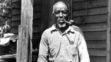 Végre megjelenik az utolsó rabszolgahajó utolsó túlélőjének igaz története