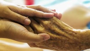 Spanyolország megtette az első lépést az eutanázia legalizálása felé