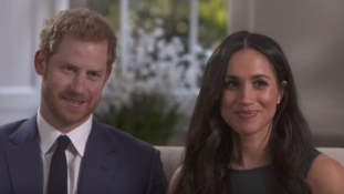 Ilyen lesz a királyi esküvő – számokban