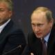 Vízum híján Putyin barátja, Roman Abramovics nem térhet vissza Angliába