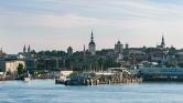 Észtország ingyenessé teszi a buszhálózatot az egész országban