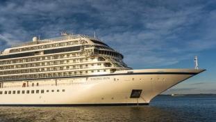 245 nap és 59 ország: jövőre startol a világ leghosszabb hajóútja