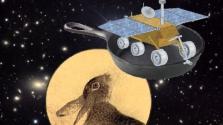 A jádenyúl nyomában, avagy mit keres Kína a Hold túlsó oldalán? – videó