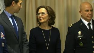 Ellenzi a kínzásokat a CIA új főnöke