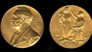 Idén nem lesz irodalmi Nobel-díj