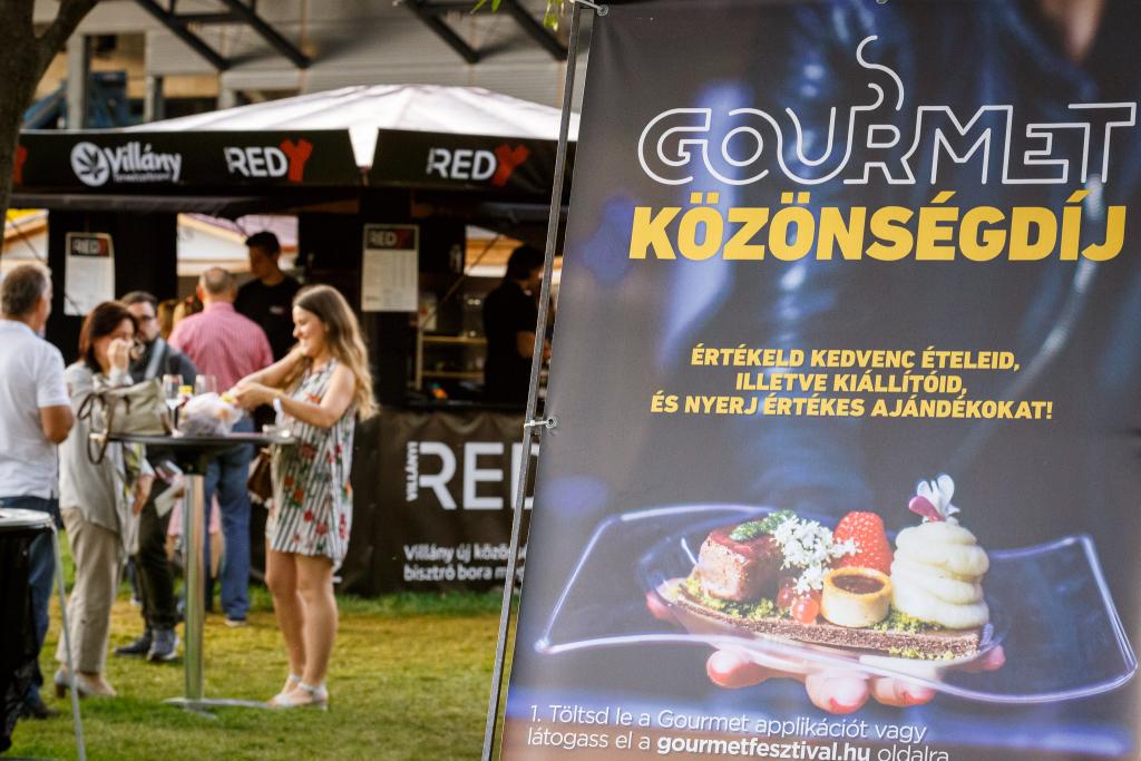 20180520_gourmet_0014_k