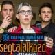 A Duna Arénában tartja közönségtalálkozóját a Középsuli