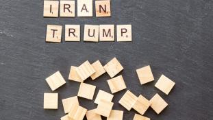 Berlin és Párizs akkor is kitart az iráni nukleáris egyezmény mellett, ha Trump kiszáll
