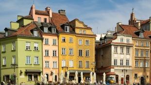 Varsó – bevetik-e a hetes cikkelyt?