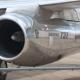 Mexikótól bérelt Boeing zuhant le Kubában – videó