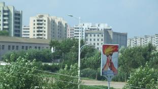 Reformok előtt? Kiszabadult az utolsó három amerikai fogoly is Észak-Koreában