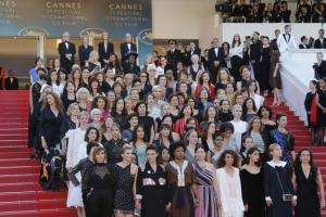 Festival-de-Cannes-2018-le-bilan-et-nos-palmares
