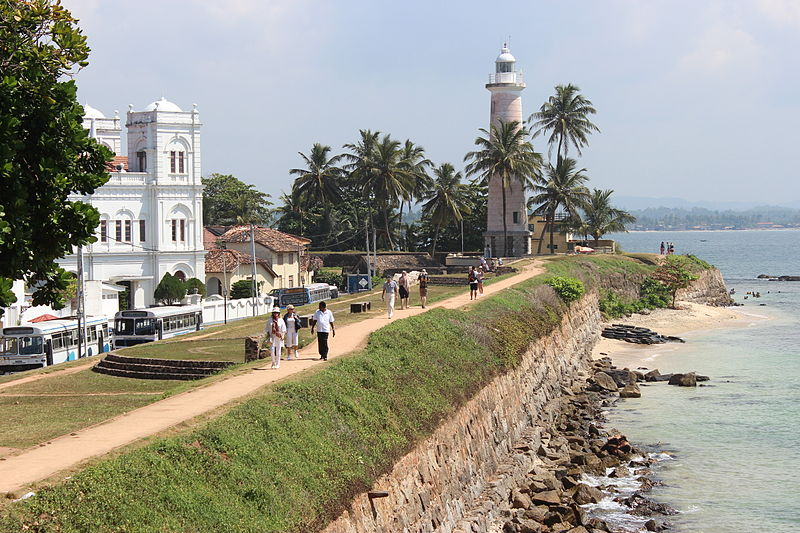 Galle_Fort,_Sri_Lanka