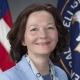 A terrorellenes harc szakértője az első nő, aki a CIA élére került