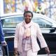 Rasszizmustól tart Olaszországban az ország első fekete minisztere