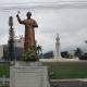 Szentté avatják El Salvador meggyilkolt érsekét
