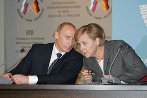 Putin_merkel