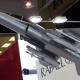 Románia légterét izraeli rakéták védik majd