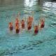 Világsztárok ugranak medencébe a hétvégén Budapesten