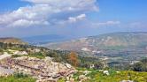 Jeruzsálem után a Golán-fennsík következik?