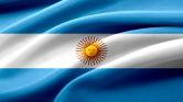 Argentína a Valutaalaphoz fordul, hogy elkerülje a pénzügyi válságot