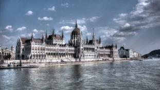A parlament titkai