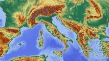 Az Európai Unió nem akar balkáni bővítést