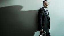 Lars von Trier: kiváló sorozatgyilkos lennék!