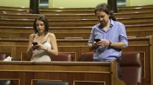 Miből vett 600 ezer eurós luxusvillát a szélsőbalt irányító házaspár Spanyolországban?