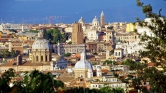 Katolikus self-made man Itália új miniszterelnöke