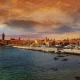Minden korábbinál több turista érkezik Horvátországba