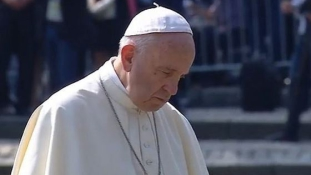 Ferenc pápa újra papokat küld Chilébe, hogy kivizsgálják a pedofil eseteket