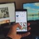 A közösségi média magányossá teszi az Y-generációt