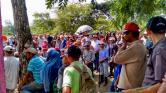 Nicaragua: általános sztrájk, 160 halott – videó