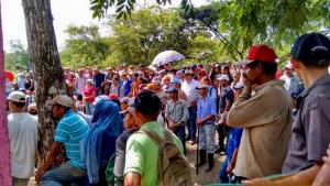 2014–15_Nicaraguan_protests_-_23_December_2014
