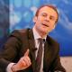 Macron: én nem Manu vagyok, hanem az Elnök Úr! – videó