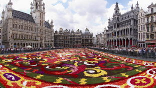 Minicsúcs a bevándorlásról Brüsszelben