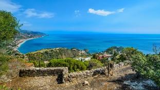 Szicília nem lesz Európa menekülttábora