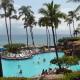Ne hagyja, hogy a láva elriassza Hawaiitól