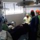 Műtétek elÅ'tt és után – hétvége Malawiban