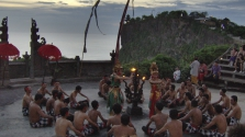 Halálra ítélték az Iszlám Állam imámját Indonéziában
