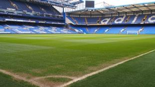 Roman Abramovics nem építi meg a Chelsea 1 milliárd fontos stadionját