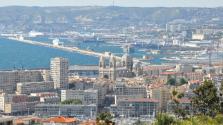Francia kapcsolat: elkapták Franciaország legnagyobb drogkereskedő bandáját